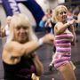 Ezek a mozdulatok ismerősek lehetnek azoknak, akik valamilyen boksszal vegyített mozgásformát már kipróbáltak.