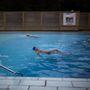 Ebben a medencében nyugodtan úszkálhat
