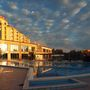 Zalakaros legnagyobb wellnesshotele a Karos Spa