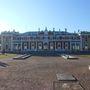 És persze itt vannak Észtország cári maradványai, mint a Kadriorg-palota.