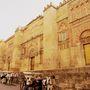Córdoba, mecset