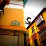 Calle Navas, Granada