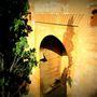 Az igazság kapuja, Alhambra, Granada