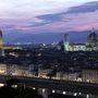 Firenze, Toszkána régió központja