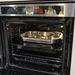 A Whirlpool új sütője az indukciós eljárást ötvözi a grillezéssel, így a főzés nem csak gyorsabb, de rengeteg energiát is spórolhat. 350 ezertől már viheti is