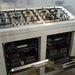Ez a mosogatógép pedig rendelkezik egy olyan ECO programmal, amely mindössze 6 literrel elmosogat. Az ára 219 ezer, de akciósan már 183 ezer forintért is lehet rendelni