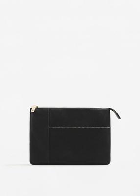 Zara: 4995 Ft