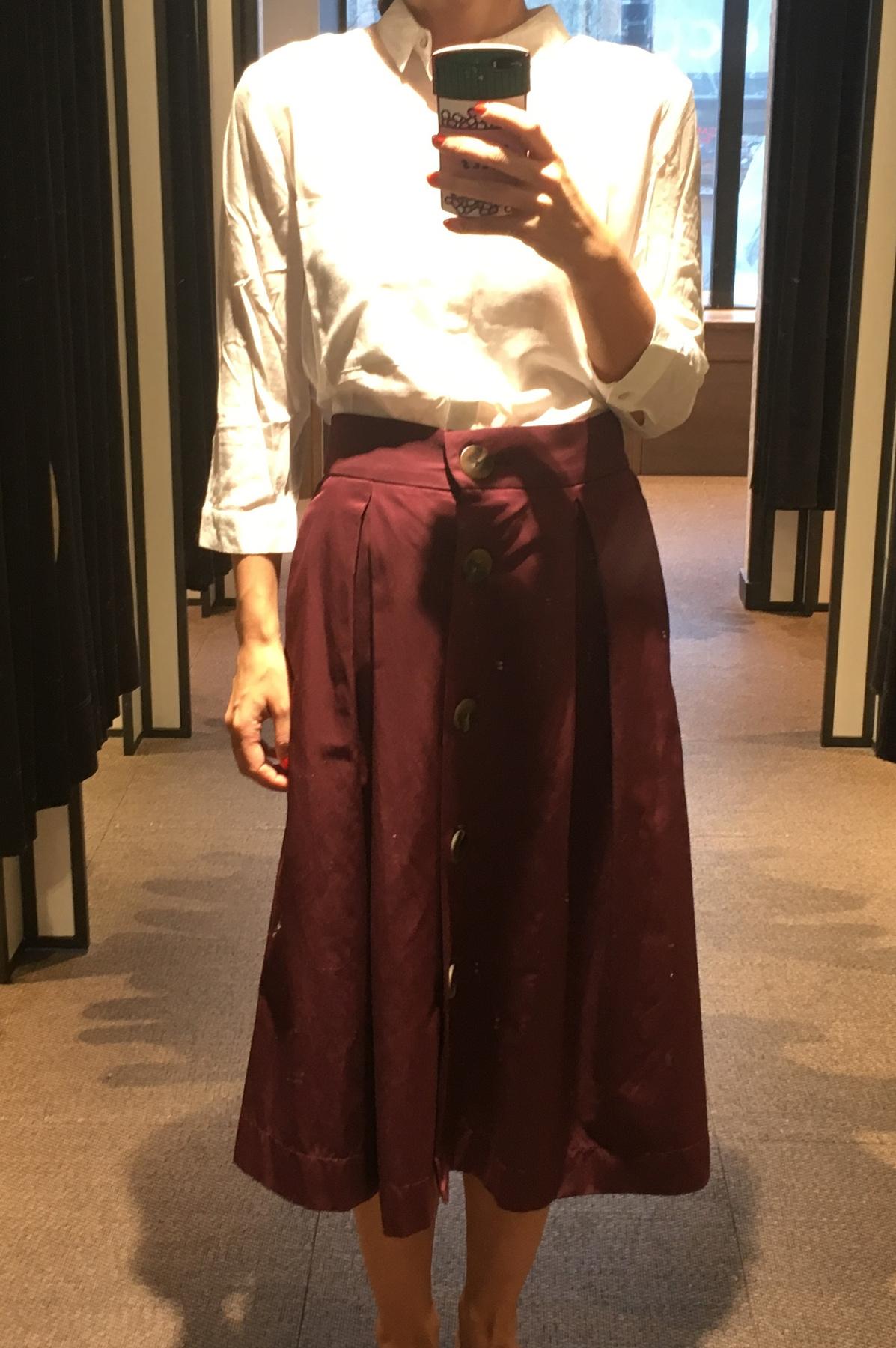 Zara: 15995 Ft