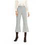 Egy ilyen bokaverdeső nadrágért 35 dollárt, körülbelül 9100 forintot kér a Pomelo.