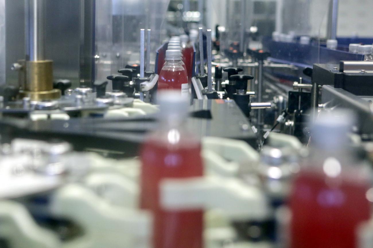 Dívány - Offline - Rostos kóla okoshűtőből  így készül a jövő üdítője 423b00cecc