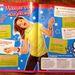 Hello Kitty szerint a figyelemzavaros, tanárt, szülőt letojó gyereké a jövő