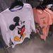 Mickey 2490 forint.