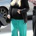 Jessica Simpson állítólag ugyanakkor fog szülni, mint Katalin hercegné és Kim Kardashian: júliusban. Hmmm.