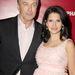 Alec Baldwin felesége Hilaria Thomas csinos.
