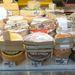Még mindig sajtok.