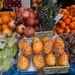ezeknek az egzotikus gyümölcsöknek általában 10 dekája 1-1,5 euró.