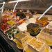 Friss és gyúrt sajtok, ezerféle verzióban