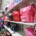 Ezek a táskák 10990 forintba kerülnek.