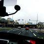 Érkezés Drezdába