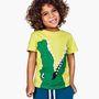 A krokodilos póló bezzeg csak 1290