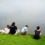 Moritzburgi tónál.