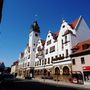 Freital, Dresdner str.