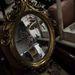 Velencei tükör újragondolva
