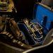 Zenészek is találnak maguknak tárgyakat