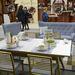 Az ID Design szerint ilyen egy szépen berendezett asztal