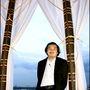 Shigeru Ban 56 évesen kapta meg a Pritzker-díjat.