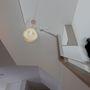 A vaj feldolgozót a melbourni az Adrian Amore Architects építészei tervezték át.