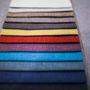 Ennyiféle színben rendelhető a Hannabi kanapé, ráadásul méretre is gyártják számunkra a bútort.