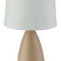 Szinte bútor, lámpa 3990.-. Egy kis kreativitással tuningolható  (Tesco)