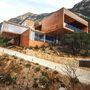 """Az """"El Jonuco"""" egy gyönyörű hely, ahol 360 fokban gyönyörködhetünk a fantasztikus kilátásban."""
