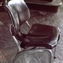 A bútorok népszerűsége a hetvenes évek óta töretlen.