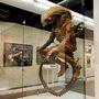 Gigert a kilencvenes évek óta foglalkoztatják a 3D-s festmények.