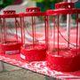 Az Ikeás tervezők nem bírnak leszokni a mécsestartókról