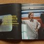 Wes Andersonnal az Apartamento készített interjút.
