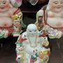 A hülyének is megéri Buddha szobra 2600-ért