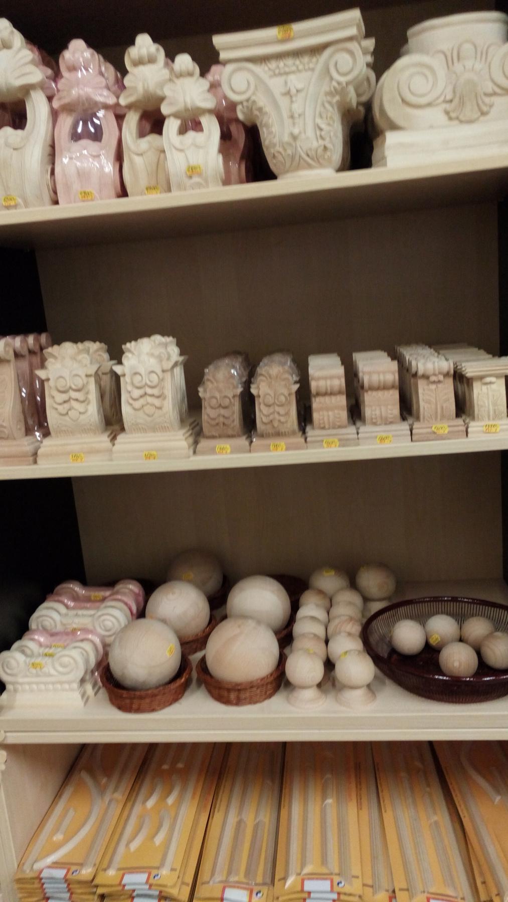 A babzsákfotelek nagy része kültérre is jó, egy csomó színben és formában lehet őket rendelni.