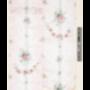 A párizsi  Etienne Delicourt műhelyében készült ez az igen franciás darab (1860-1870) ami egykor egy budoirt díszíthetett.