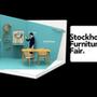 Az egyik legnagyobb hatású bútorvásáron, Stockholmban mutatta be kollekcióját a magyar  Plydesign.