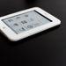 Kindle újragondolva ONYX BOOX i62