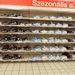 Íme az Auchan cipőfelhozatala.