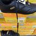2995 forintért viheti haa ezt a fekete cipőt.