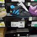Nagyon helyesek a gyerek Adidas cipők a Deichmannban.