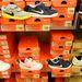Szintén a Deichmann üzletében lehet kapni ezeket a Nike cipőket.