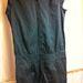 Renoválás: Ezt az overallt valószínűleg már csak jövő nyáron vehetjük fel. Ár: 2400 Ft