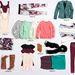 A H & M kínálatát mindig nagyon szeretjük. Az őszi kollekcióval sincs sok gond és árban is verhetetlen!