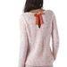 Promod: cuki pulóver, csak épp nem színes és 11295 forintba kerül